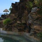 Bild från Paya Bay Resort