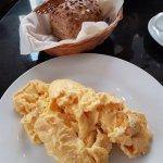 Foto de Cafe RICO