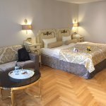 Photo of Romantik Hotel Markusturm