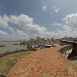 Photo of Forte do Presepio