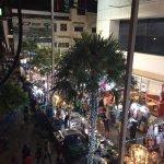 Photo of Centara Watergate Pavillion Hotel Bangkok