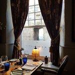Foto de Sadler's Brasserie