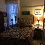 Photo de San Remo Hotel