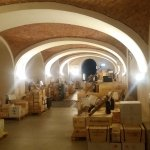 Photo de Banca del Vino