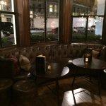 Photo de The Gore – Starhotels Collezione
