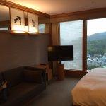 Grand Hyatt Seoul Foto