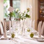 Photo of Hotel & Restaurant Bakenhof