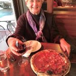 Photo de Zavino Wine Bar Pizzeria