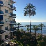 Photo of Aparthotel Puerto Azul Marbella