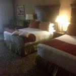 Glenwood Hot Springs Resort Foto