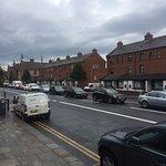 Photo de Maldron Hotel Pearse Street
