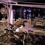 Photo of Scuna Restaurant