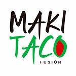 Photo of Maki Taco