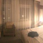 Photo de Bilderberg Hotel Jan Luyken