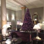 安格利特酒店照片