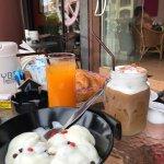 Photo of Italian Job Coffee