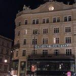 Photo de Pension Neuer Markt