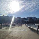 Photo of Llevant Beach
