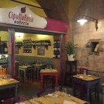Photo of Osteria Cipolla Rossa