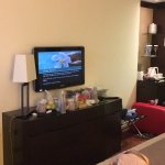 Foto de Aquamarine Hotel