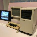 Xerox from 1981