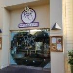 Photo de Roy's Waikoloa Bar & Grill
