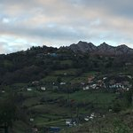 Photo of L'Aldea Sonada del Angliru
