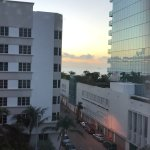 Photo of Red South Beach Hotel
