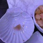 صورة فوتوغرافية لـ Greenvale Hotel Restaurant