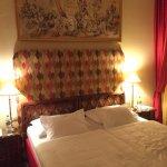 Foto Bristol Hotel Salzburg