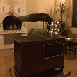 Photo of Osmanli Manor Hotel
