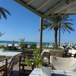 Photo of Constantinou Bros Athena Beach Hotel