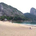 Photo of Morro da Urca