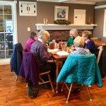 Merriland Farm Cafe