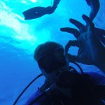 Photo of Bas Harts Diving Curacao