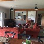 Kokonga Lodge Photo