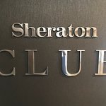 Photo de Sheraton Philadelphia University City Hotel