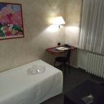 Photo of Hotel Gamma