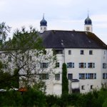 Foto de Schlossmuseum Amerang
