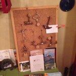 Photo de Agriturismo Il Convivio