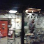 Foto de Monica's El Portal