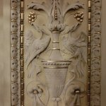 Photo of Museum of Decorative Arts in Prague