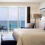 Photo de Atlantic Hotel & Spa