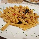 Photo of Trattoria Dal Piccolo