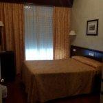 Photo of Hotel Derby Sevilla