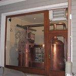 Photo of Bratislavsky Mestiansky pivovar