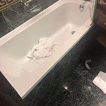 ภาพถ่ายของ โรงแรม เพรสซิเดนท์ วิลสัน