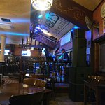 Фотография Oneil's Irish Bar and Grill