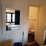 Foto de Hotel Domspitzen