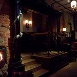 Фотография Krögers Pub & Restaurang